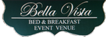 Destination Bed and Breakfast in Coloma with Beautiful Views