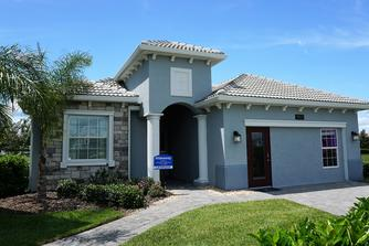 BUYER-REBATE-LAK NONA-ST CLOUD-KISSIMME-NARCOOSSEE-ORLANDO-HUNTER CREEK