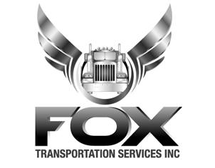 Fox Transportation Services Inc Online