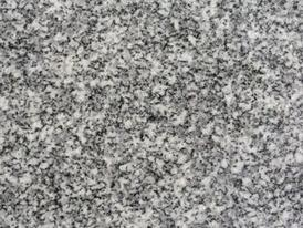Stanstead Granite natural Stone For Landscaping, Patios, Walkways, Mantels, and Hearths