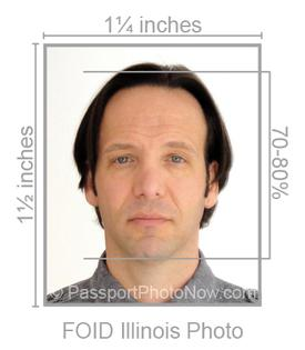 FOID card - Illinois firearm owner identification ...