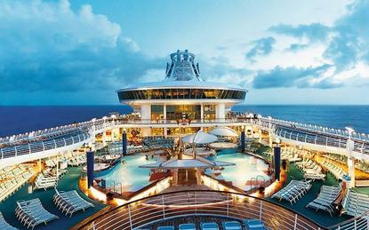 famcay 2019 perfect day in coco cay cruise tickets fri jul 19