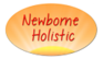 Newborne Holistic Logo - Holistic Care in Ann Arbor