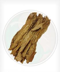 Brightleaf Virginia Flue Cured Sweet- Whole leaf tobacco is used for hookah,pipe, myo/ryo cigarettes