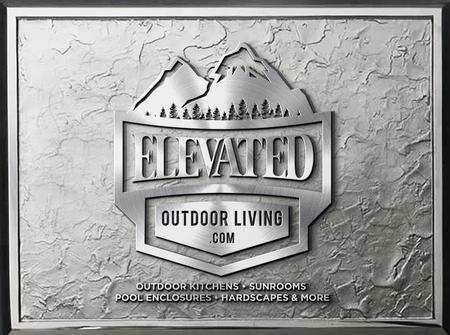 Elevated Outdoor Living Llc In Salt Lake City Ut Services