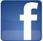 Real Estate Press, Southern Arizona, Facebook
