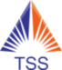 Tech Smart Sales logo