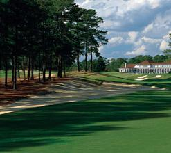 best golf retirement communities and best golf communities