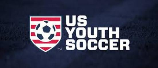 US Youth Soccer Plans