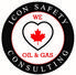 MTC Units Provost Alberta - ICON SAFETY CONSULTING INC. - We Love Canadian Oil & Gas