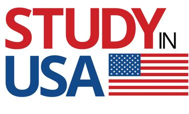 Study in USA America Dr Paul Lowe