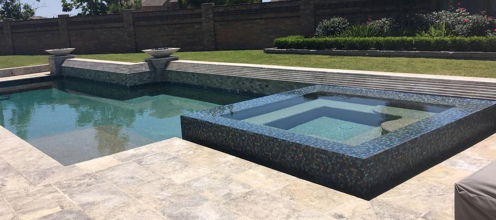 A Plus Swimming Pool Services - swimming pool renovations ...