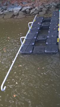 Kayak Dock Kayak Dock Kayak Accessories Kayak Docks