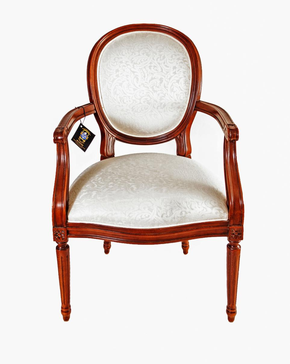 Awesome French Accent Chair Whittington Gallery Caraccident5 Cool Chair Designs And Ideas Caraccident5Info