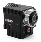 red epic x mysterium camera rental toronto