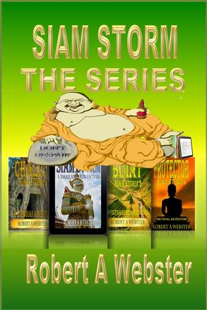 Book Series-Websters books and ebooks