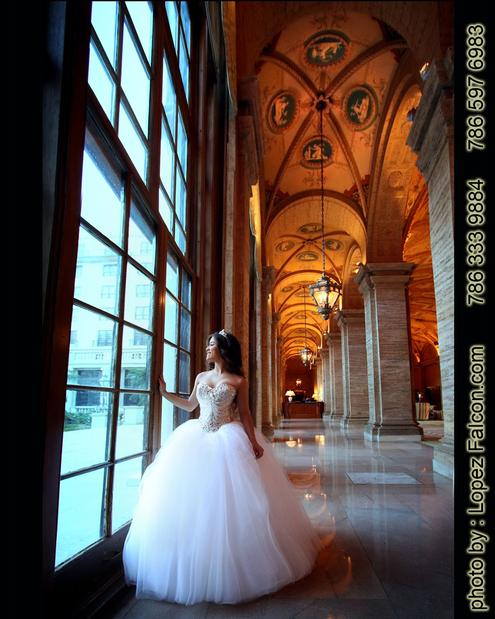 the breakers palm beach quinceanera quince quinces sweet 15 quinceanera party