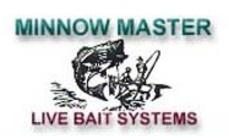 Why Sell Minnows?