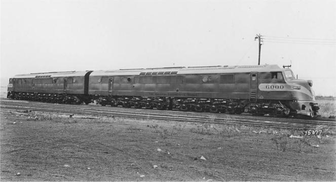 Baldwin 4-8+8-4-750/8-DE builder's photo.