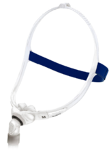 CPAP Mask Dubai UAE
