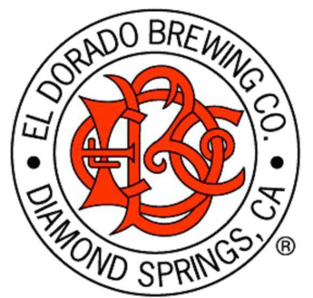 El Dorado Brewing Co. Diamond Springs, CA