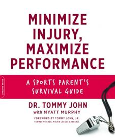#tommyjohn #surgery #surgeon #doctor #author #book #tommy #john