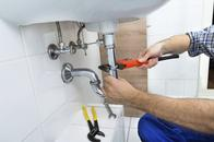 NE Plumbing in Verwood