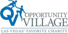 opportunity village charity picture