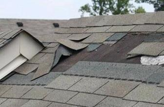 Emergency roof and shingle repair in Houston; emergency roof repair in Houston; emergency roof service in Houston; professional roof repairs in Houston; storm damage repairs