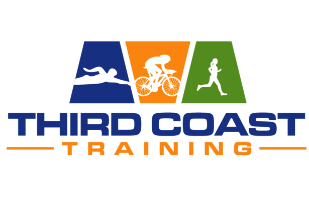 Triathlon Coaching I Triathlon Training