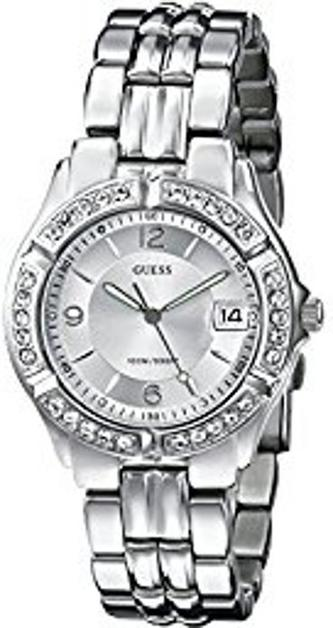 Guess Watches G75511M,guess usa