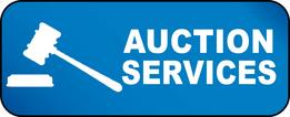Auction Services – Auction Services Near Me – Auction Finder – Estate Liquidation Services – Auction Company Closest to My Location