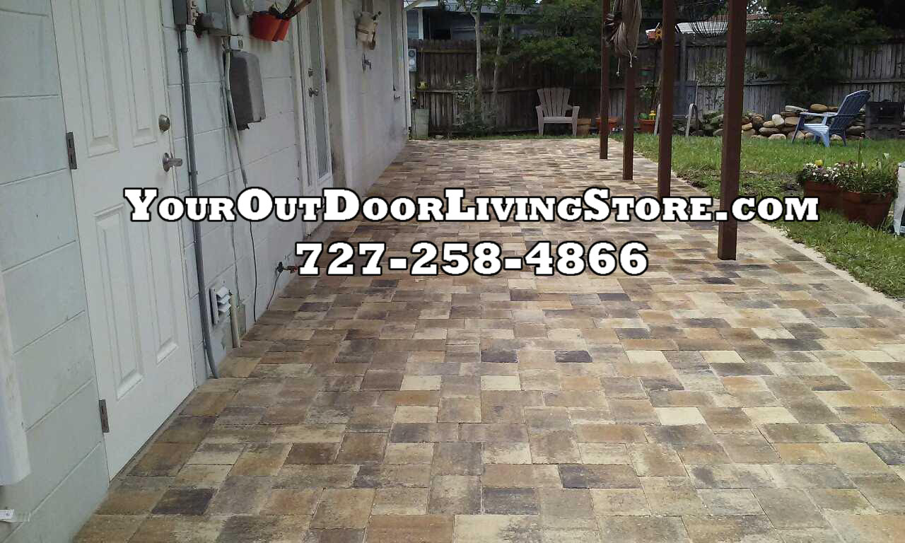 Thin Pavers Pricing Flagstone Pavers Wholesale Supplier Clearwater St Petersburg