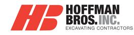 Hoffman Brothers, Inc. Excavating Contractors