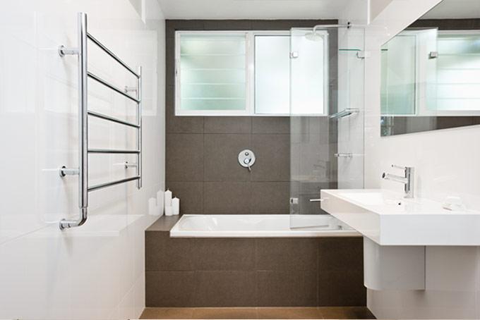 Small Bathroom Designs Sydney bathroom renovations contractors | bathroom remodeling toronto