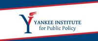 The Yankee Institute for Public Policy