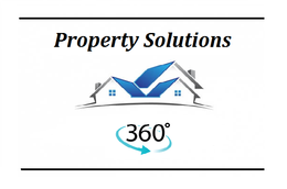 Property Solutions 360, LLC