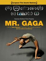 http://heymannfilms.com/film/mr--gaga/
