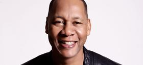 mark curry atlanta comedy punchline comedy uptown comedy