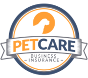 Good Fur U is insured with Pet Care Business insurance