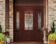 Home Www Pascowindowanddoor Com