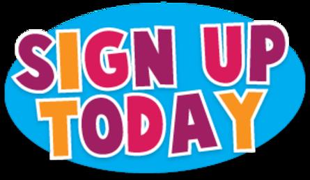 Image result for sign up