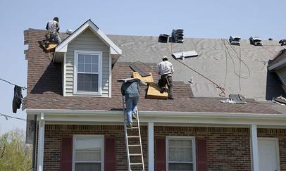 Houston general contractor roof repair; roof replacement in Houston; roof replacement services; experienced roof replacement in Houston; Texas roof replacements; what can damage my roof