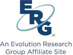 Evolution Research Group, LLC
