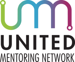 United Mentoring Network