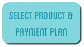 Shop Now - Select Product and Payment Plan