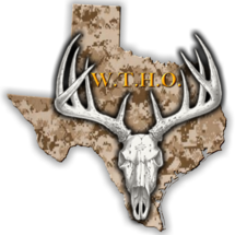 West Texas Hunt Organization