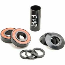 Cult bottom bracket bearing
