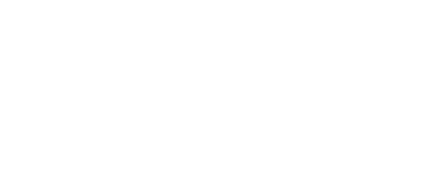 Blay Electric White Logo PNG