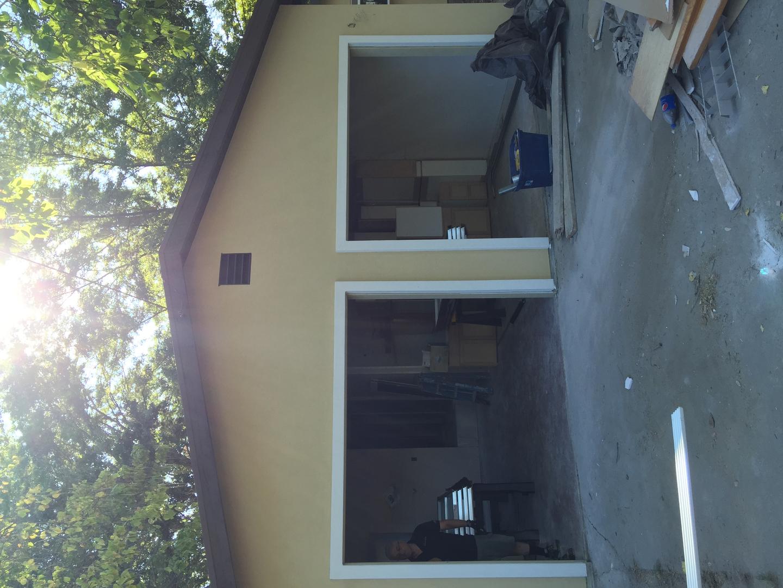 Broken Spring Replacement, Garage Door And Opener Replacement - A1 ...